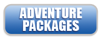 adventure-packages